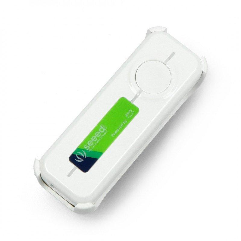 IoT button for AWS - Seeedstudio 102991334