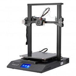 3D Printer - Creality CR-X Pro