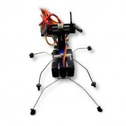 DFRobot Insekt Hexa Bot Kit - DIY kit