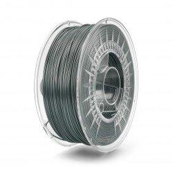 Filament Devil Design PETG...