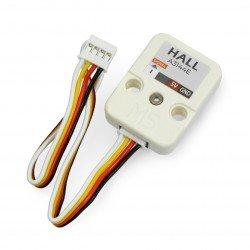 Hall Effect Unit A3144E -...