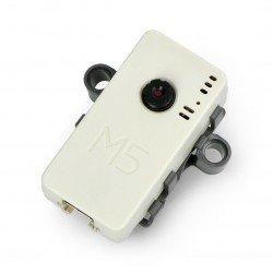 M5CameraX Module M5Stack