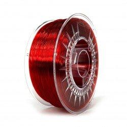 Filament Devil Design PMMA...