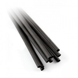 Heat shrink tube 3,2/1,6 -...