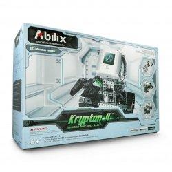 Abilix Krypton 4 V2 -...