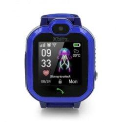 Xblitz Hear Me smartwatch...