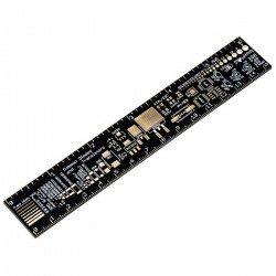 Adafruit PCB Ruler v2 -...