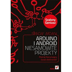 Arduino and Android....