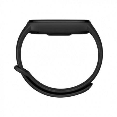 SmartBand Xiaomi Mi Band 5 - black - smart band