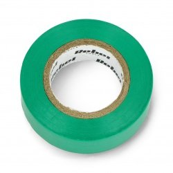 Insulating tape Rebel...