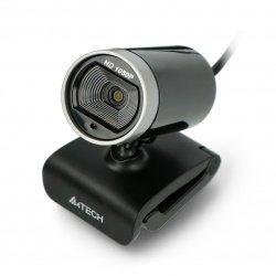 Full HD WebCam - A4Tech...