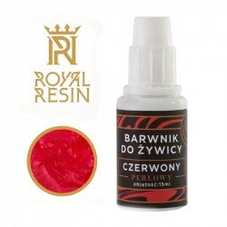 Royal Resin Crystal epoxy...