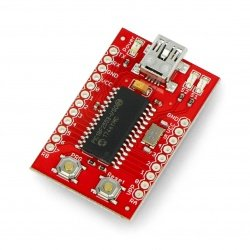 USB Bit Whacker -...
