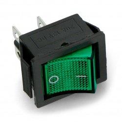 On-Off Switch MK621 12V/20A...