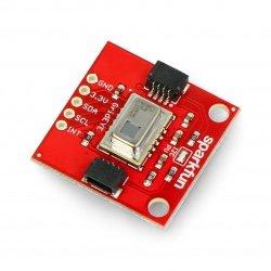 AMG8833 Grid-EYE - infrared...