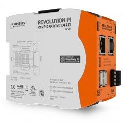 Revolution Pi RevPi...