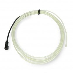 EL Wire - 2.5m...