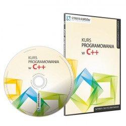 Programming in C++ - video...