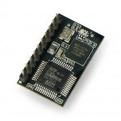 ATB-BT222-WiFi