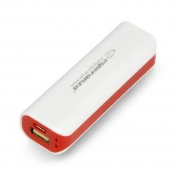 Mobile battery PowerBank...