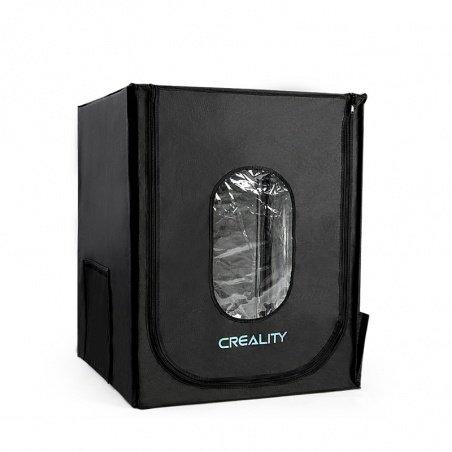 Cover for 3D printer - medium 760x650x720mm