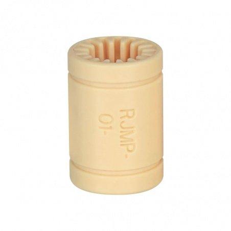 Linear bearing RJMP01-10 for 3D printer