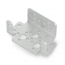 Aluminium Servo Mount...