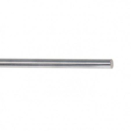 Linear shaft 8mm - length 285mm