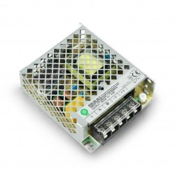 Power supply POS-50-12-C -...