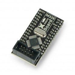 ATmega328 mini module - microBOARD-M328