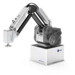 Dobot MG400 - robotic arm
