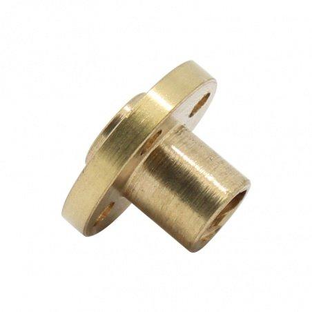 Lead screw nut 8mm