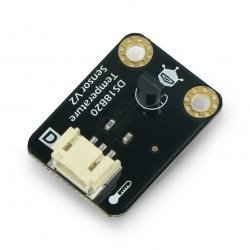 DFRobot Gravity - DS18B20 temperature sensor