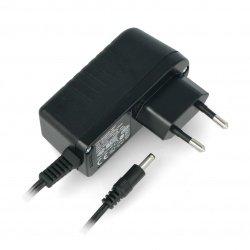 Power supply for Lego Mindstorms EV3 and WeDoo 10V - Lego 45517