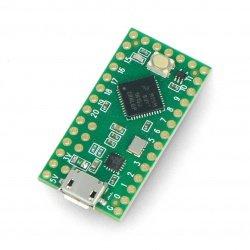 Teensy LC ARM Cortex M0+ -...