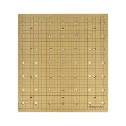 MDF board for CNC module - Snapmaker 2.0 A350