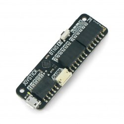 Player X USB Games Controller PCB - Pimoroni PIM444