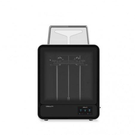 3D printer - Creality CR-200B