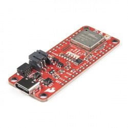 SparkFun LoRa Thing Plus - expLoRaBLE - compatible with Arduino