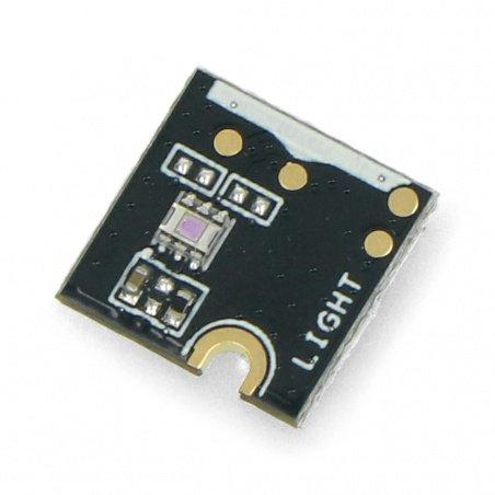 Ambient light sensor OPT3001DNPR - WisBlock Sensor extension -