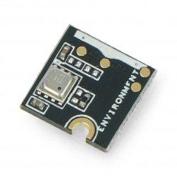 BME680 environmental sensor - WisBlock Sensor extension - Rak