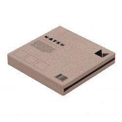 Mayku Heat Shield for Mayku FormBox