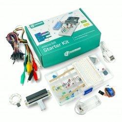 ElecFreaks Starter Kit for Micro:bit