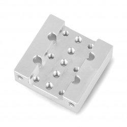 MakeBlock 62412 - Linear...