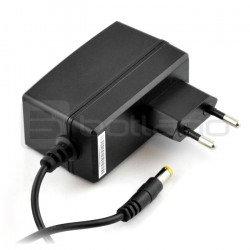 Power supply 5V/3A - DC...