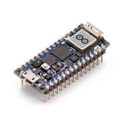 Arduino Nano RP2040 Connect...
