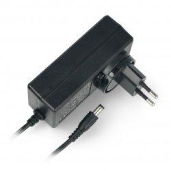 Power supply 5V / 4A DC...