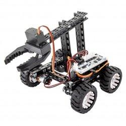Totem Maker Robotics Kit -...