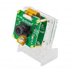 OV9281 1Mpx Mono camera...