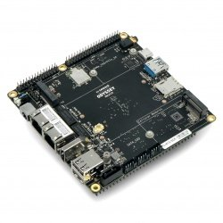 Odyssey X86J4125800 - Intel...